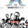 Công bố Festival âm nhạc trong nhà - The Band Fest 2018