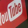 Youtube đã xóa 1,67 triệu kênh có nội dung xấu