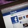 Làm thế nào để biết tài khoản Facebook bị rò rỉ thông tin?