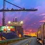 Chi phí Logistics và vướng mắc trong thủ tục đầu tư xây dựng: Những hạn chế năng lực cạnh tranh quốc gia