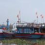 Thu hồi vĩnh viễn bằng thuyền trưởng nếu vi phạm vùng biển nước ngoài
