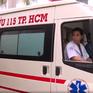 Lương 1,6 triệu đồng/tháng, hàng loạt nhân viên Trung tâm Cấp cứu 115 TP.HCM nghỉ việc