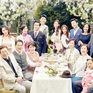 Điểm danh dàn diễn viên trong phim truyện Hàn Quốc Mãi mãi tuổi thanh xuân