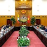 Đưa kim ngạch thương mại song phương Việt Nam - Myanmar lên 1 tỷ USD