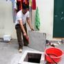 Vùng ngọt hóa Cà Mau khan hiếm nước sạch nghiêm trọng trong mùa khô