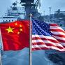 Trung Quốc sẵn sàng đối phó thiệt hại thương mại