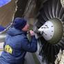 Mỹ và nhiều nước kiểm tra toàn diện động cơ máy bay Boeing 737