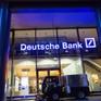 Deutsche Bank chuyển nhầm 35 tỷ USD trong 1 lần giao dịch