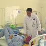 Diễn đàn chuyên gia ung thư các nước Đông Dương