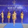 Đón xem chung kết Hoa hậu Biển Việt Nam toàn cầu 2018 trên VTV News