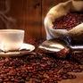Nhuộm cà phê bằng bột pin tại tỉnh Đắc Nông: Độc ác và phi nhân tính!