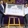 Hơn 250 triệu đồng gây quỹ từ thiện trước đêm Chung kết Hoa hậu Biển Việt Nam toàn cầu 2018
