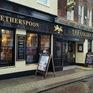 Chuỗi quán rượu JD Wetherspoon tẩy chay mạng xã hội