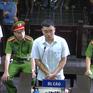 Xét xử sơ thẩm cựu nhà báo Lê Duy Phong cưỡng đoạt tài sản