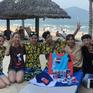 Đà Nẵng – Hội An được một ngày nhộn nhịp vì giới trẻ tranh nhau đi săn quà 120 có một