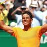 Thắng dễ Dimitrov, Nadal thẳng tiến vào chung kết Monte Carlo Masters 2018