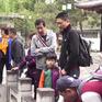 Đẩy mạnh quảng bá du lịch Việt Nam tại Trung Quốc