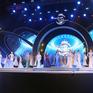 TRỰC TIẾP: Top 5 Hoa hậu Biển Việt Nam toàn cầu 2018 tham gia phần thi ứng xử