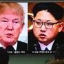 Thụy Sĩ sẵn sàng đón tiếp Tổng thống Mỹ và nhà lãnh đạo Triều Tiên Kim Jong-un