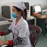 TT-Huế: Nhà thuốc bệnh viện bán thuốc quá hạn 4 tháng