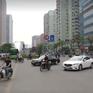 Nhiều luồng ý kiến xung quanh đề xuất thu phí phương tiện vào khu vực ùn tắc