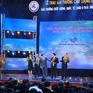 Trao Giải thưởng Chất lượng Quốc gia 2017