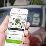 Bộ GTVT: Grab Taxi chỉ được phép hoạt động tại 5 tỉnh thành