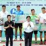 Lý Hoàng Nam dễ dàng bảo vệ thành công chức vô địch VTF Pro Tour 2