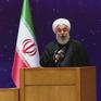 Iran cảnh báo nối lại chương trình hạt nhân