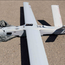 Saudi Arabia bắn hạ máy bay không người lái tiếp cận cung điện