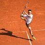 Ngược dòng ấn tượng, Nishikori tiến vào chung kết Monte Carlo Masters 2018