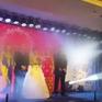 Dịch vụ đám cưới giả có vi phạm pháp luật?