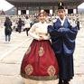 """""""Giai điệu chung đôi"""" đưa thí sinh sang tận Hàn Quốc để hẹn hò"""