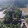Phục dựng giá trị lịch sử nhà nước Đại Cồ Việt