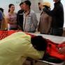 Vụ bệnh nhân chết sau 3 mũi tiêm: Sở Y tế TP.HCM yêu cầu bệnh viện báo cáo