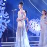 Trưởng BGK Hoa hậu Biển Việt Nam toàn cầu 2018: Câu trả lời ứng xử của tân Hoa hậu hoàn toàn đạt yêu cầu
