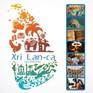 """Nhiều hoạt động hấp dẫn tại """"Ngày hội Văn hóa Sri Lanka tại Hà Nội"""""""