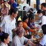 Campuchia đẩy nhanh cấp giấy tờ cho người gốc Việt