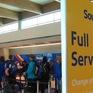 Southwest Airlines hủy hàng chục chuyến bay để kiểm tra động cơ
