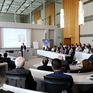 Việt Nam tham dự Asia Pacific Week - APW tại Berlin