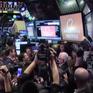Hong Kong (Trung Quốc) thay đổi quy định IPO