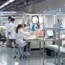 Doanh nghiệp Trung Quốc bị cáo buộc phân biệt giới tính trong tuyển dụng