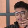 Nam sinh trung học tại Mỹ dùng thuốc ho làm chất kích thích