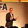 Xu hướng tại IFA 2018: Giải trí và chăm sóc sức khỏe