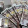 Thái Lan khẳng định không thao túng tiền tệ