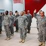 Quân đội Mỹ khó tuyển tân binh do nền kinh tế khởi sắc