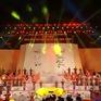 Kỷ niệm trọng thể 1.050 năm Nhà nước Đại Cồ Việt