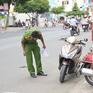 TP.HCM: Cự cãi sau va chạm giao thông, một thanh niên bị đâm tử vong