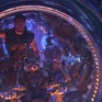 Avengers: Cuộc Chiến Vô Cực lập kỷ lục số vé bán sớm tại Việt Nam