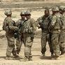 Tổng thống Mỹ tuyên bố sẽ sớm rút quân khỏi Syria